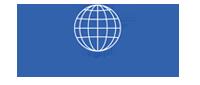 clean-world-enerji-logo